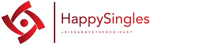 Happy Singles